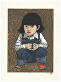 http://www.fujiarts.com/japanese-prints/DUP2/AGE1_15f.jpg