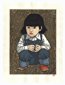 http://www.fujiarts.com/japanese-prints/DUP2/AGE3_13f.jpg