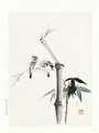 http://www.fujiarts.com/japanese-prints/DUP2/AER9_3f.jpg