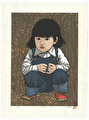 http://www.fujiarts.com/japanese-prints/DUP2/AGE2_14f.jpg