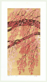 http://www.fujiarts.com/japanese-prints/Namiki/8WeepingCherry14f.jpg