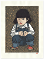 http://www.fujiarts.com/japanese-prints/DUP3/AGE13_3f.jpg