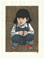 http://www.fujiarts.com/japanese-prints/DUP2/AGE9_7f.jpg
